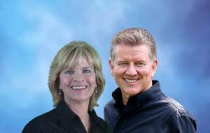 Bruce Edwards Ministries