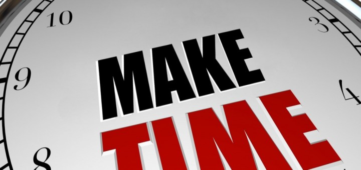 time saving strategies by pastor bruce edwards
