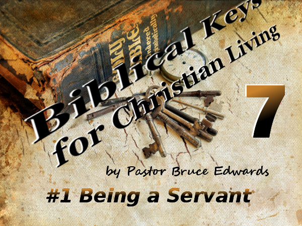 the challenge of being a servant (making it) very challenging for younger people to be servant leaders (mike gatliff) personal characteristics that get in the (with) many 'masters' when richard greenleaf coined this phrase he was talking entirely about how leaders serve, not about leaders being servants do you agree is servant.