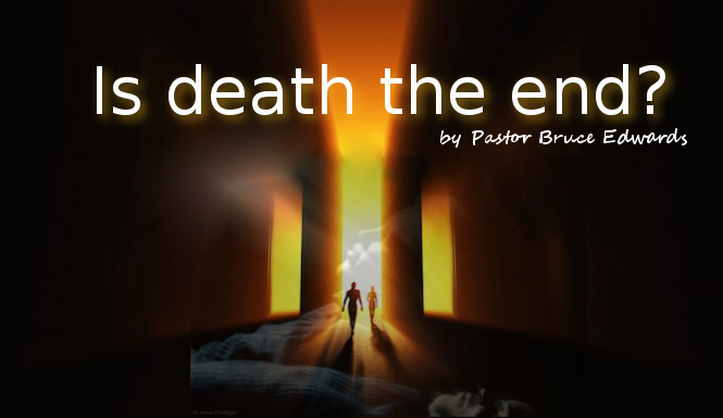 death the time of your life pdf