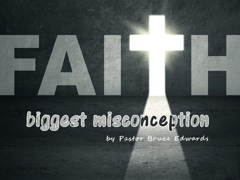 Faith Based On Knowledge